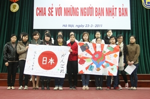 110405hanoistudents