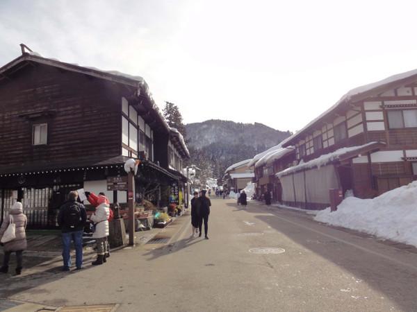 180806shirakawagou7